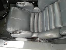 corvette seat covers c4 c4 seats corvetteforum chevrolet corvette forum discussion