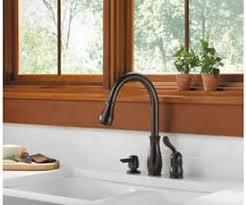 delta leland pull kitchen faucet delta leland faucet at faucet depot