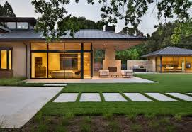 Hip Style Roof Design Image Result For Modern Hipped Roof 152 Powell Pinterest