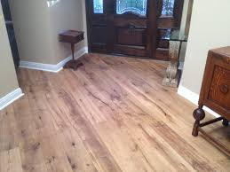 tile wood look palmetto porcelain wood look without the woo