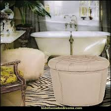 Hair And Makeup Storage Decorating Theme Bedrooms Maries Manor Beauty Salon Theme
