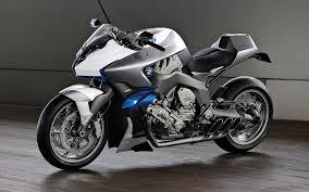 bmw sport bike concept bmw sport bike hd photo