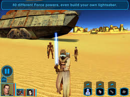 wars knights of the republic android wars knights of the republic for iphone