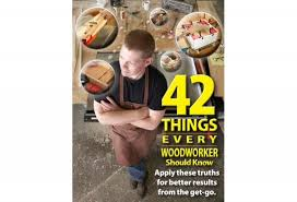 wood magazine the world u0027s leading woodworking resource
