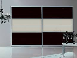custom door glass buy modern front doors custom doors contemporary doors online