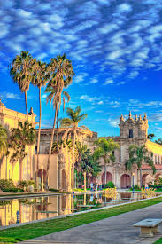 Balboa Park Map San Diego by File Parque Balboa San Diego California Jpg Wikimedia Commons
