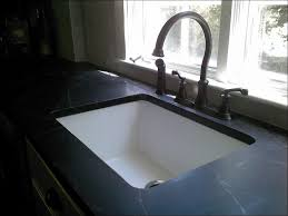 Bathroom Vanities With Tops Clearance by Kitchen Lowes Base Cabinets 60 Inch Kitchen Sink Base Cabinet