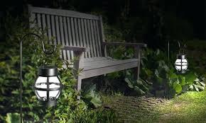 Landscape Lighting Stakes Landscape Light Stakes Metal Nomadikco Pertaining To Stylish