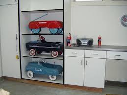 garage organization solutions u2014 new decoration how to make