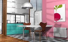 tableau design pour cuisine tableau design et affiche moderne déco pop et vintage tableau
