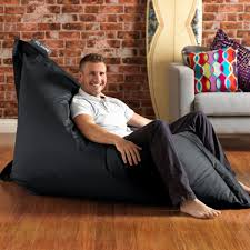 Large Bean Bag Chairs Buy Bazaar Bag Giant Bean Bags Beanbag Bazaar