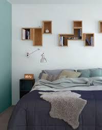 couleur chaude chambre couleur de chambre 2016 nouveau couleurs de chambre couleur
