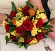 wedding flowers sheffield florist sheffield the green house florists florist in sheffield