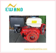 model gas engines model gas engines suppliers and manufacturers
