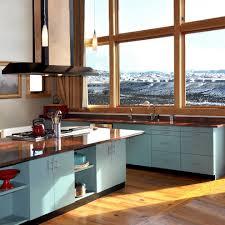 cuisine maisons du monde cuisine maison du monde avis beautiful mot dco cooking en mtal