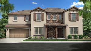 plan 6013 floor plan in echelon avellino calatlantic homes