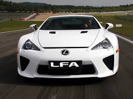 lexus with yamaha engine lexus lfa specs 2010 2011 2012 2013 autoevolution