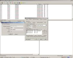 Ip Address Map How To Set Up Atcs Monitoring