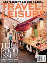 Massachusetts travel and leisure magazine images Golden door luxury resort spa escondido ca jpg