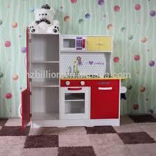 jeux de simulation de cuisine en bois jeux de simulation de cuisine jeu éducatif pour enfants