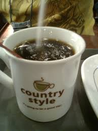 My Country Style Experience Simple Joys In Life
