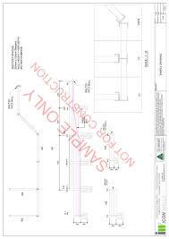 Wall Design - Concrete retaining walls design