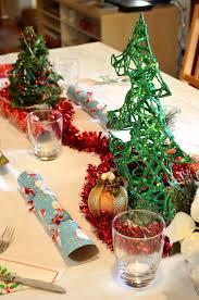 christmas veganopoulous