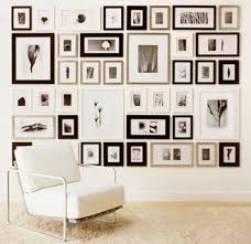 Pinterest Wall Decor by Wall Decor Photography 1000 Ideas About Polaroid Wall On Pinterest