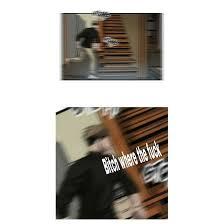 Stalking Memes - everybody needs memes especially the killing stalking memes to