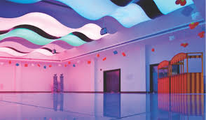 stretch ceiling usa stretch ceiling and decoration option