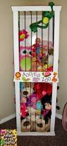 58 genius toy storage ideas u0026 organization hacks for your kids u0027 room