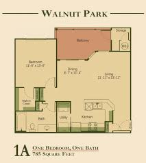 walnut park apartments apartments in austin texas
