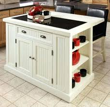 portable kitchen island bar kitchen island movable kitchen island bar portable with breakfast