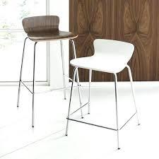 metal kitchen furniture alluring metal kitchen stools stool furniture conniesview