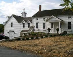 baby nursery new england farmhouse plans new england house plans
