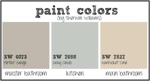 top paint colors 2017 best greige paint colors how to choose the perfect paint greige