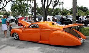 gold coast corvette club first annual car show page 2