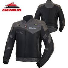 retro motocross gear popular mens motorcycle riding gear buy cheap mens motorcycle