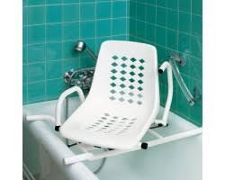 siege baignoire pour handicapé siège de bain tabouret de bain fournier