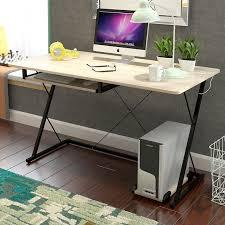 bureau qualité moderne simple mode bureau bureau haute qualité ordinateur de