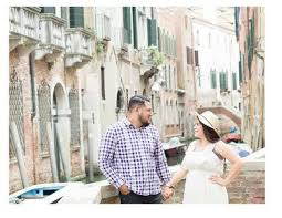 Houston Wedding Videographer 9 Best Houston Wedding Videographer Images On Pinterest
