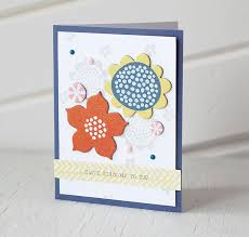 one card sketch 5 themes birthday write click scrapbook