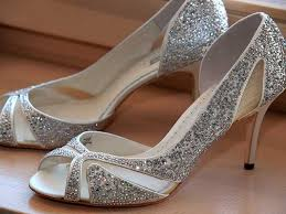 where to buy wedding shoes buy bridal wedding shoes in australia our top 8