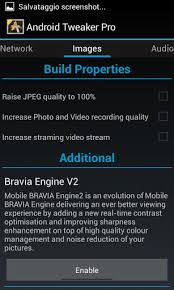 engine mobile apk android tweaker pro apk 4 0 1 free apk from apksum