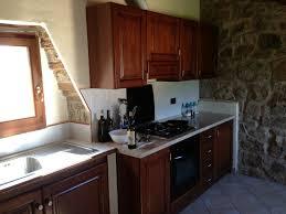 accommodation u2013 azienda agricola ventolaio