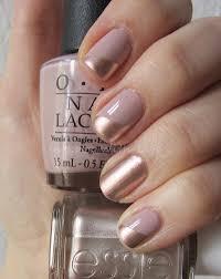 14 minimalist diy nails you would want to make asap minimalist