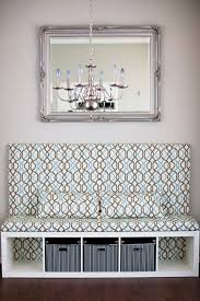 How To Build Banquette Bench With Storage Best 25 Storage Bench Seating Ideas On Pinterest Ikea Expedit