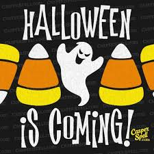 Scary Halloween Memes - countdown to halloween page 6 the stephenking com message board