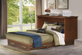 the sleep chest murphy beds cabinet credenzza murphy beds