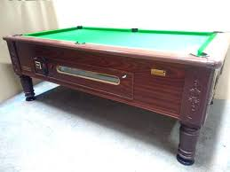 6ft pool tables for sale slate bed pool tables 6ft slate bed pool table sale mostafiz me